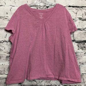 Sonoma T-shirt.